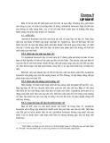 Giáo trình Hướng dẫn sử dụng Inventor - Chương 9