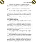 Giáo trình hướng dẫn phân tích quá trình kiểm định hệ số ổn định lật p3