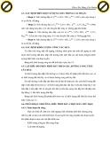 Giáo trình hướng dẫn phân tích quá trình kiểm định hệ số ổn định lật p8