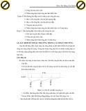 Giáo trình hướng dẫn phân tích quá trình kiểm định hệ số ổn định lật p9