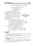 Giáo trình hướng dẫn phân tích tính chất cơ lý của vật liệu xây dựng p4