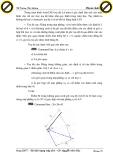 Giáo trình hướng dẫn tổng quan về autocad cách cài đặt và khởi động trong autocad p2