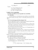 Giáo trình phân tích mục đích của việc thiết kế đường cong chuyển tiếp theo lực ly tâm p9