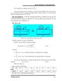 Giáo trình phân tích nguyên tắc thiết kế tổng thể nền áo đường và nguyên tắc tạo một kết cấu kín p4