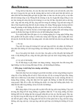 Giáo trình phân tích thiết bị dùng để nghiền clinke theo chu trình hở hoặc chu trình kín p8