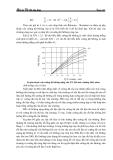 Giáo trình phân tích thiết bị dùng để nghiền clinke theo chu trình hở hoặc chu trình kín p9