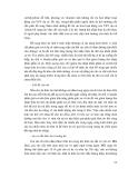 Dinh dương và Thức ăn cho bò part 3