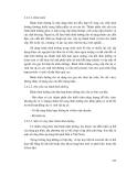Dinh dương và Thức ăn cho bò part 9
