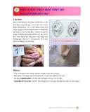 Một số bệnh trên heo và cách điều trị part 3
