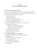 QUẢN LÝ CHẤT THẢI RẮN - TẬP 1 CHẤT THẢI RẮN ĐÔ THỊ - CHƯƠNG 5