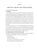 QUẢN LÝ CHẤT THẢI RẮN - TẬP 1 CHẤT THẢI RẮN ĐÔ THỊ - CHƯƠNG 7