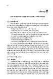 giáo trình về cơ khí autocad 2004 phần 2