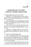 giáo trình về cơ khí autocad 2004 phần 3