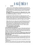 Bài tập về phát triển kỹ năng quản trị