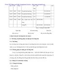 Hạch tóan kế tóan tiêu thụ hàng hóa nội địa và xác định kết quả kinh doanh tại Cty Cựu Kim Sơn –5