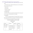 Hạch tóan kế tóan tiêu thụ hàng hóa nội địa và xác định kết quả kinh doanh tại Cty Cựu Kim Sơn –6