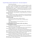 luận văn kế tóan nguyên vật liệu công cụ dụng cụ  - 2