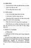 66 bệnh gia cầm và biện pháp phòng trị part 4