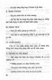 66 bệnh gia cầm và biện pháp phòng trị part 5