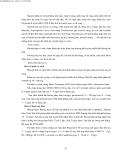 Kỹ thuật chăn nuôi lợn nái sinh sản part 9