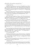 Giáo trình chăn nuôi dê part 3