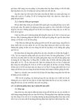 Giáo trình chăn nuôi dê part 4