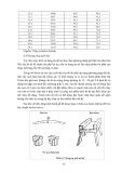 Giáo trình chăn nuôi dê part 7