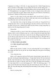 Giáo trình chăn nuôi dê part 9
