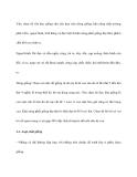 Kỹ thuật chăn nuôi dê part 4