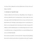 Kỹ thuật chăn nuôi dê part 5