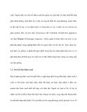 Kỹ thuật chăn nuôi dê part 6