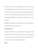 Kỹ thuật chăn nuôi dê part 8