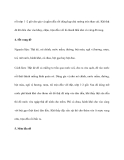 Kỹ thuật chăn nuôi dê part 10
