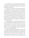 NUÔI THÂM CANH TÔM ĐẢM BẢO AN TOÀN VỆ SINH THỰC PHẨM THEO MÔ HÌNH GAqP part 3