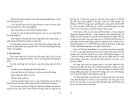 PHÁT TRIỂN CHĂN NUÔI BỀN VỮNG TRONG QUÁ TRÌNH CHUYỂN DỊCH CƠ CẤU NÔNG NGHIỆP part 2