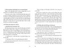 PHÁT TRIỂN CHĂN NUÔI BỀN VỮNG TRONG QUÁ TRÌNH CHUYỂN DỊCH CƠ CẤU NÔNG NGHIỆP part 3