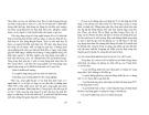 PHÁT TRIỂN CHĂN NUÔI BỀN VỮNG TRONG QUÁ TRÌNH CHUYỂN DỊCH CƠ CẤU NÔNG NGHIỆP part 7