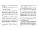 PHÁT TRIỂN CHĂN NUÔI BỀN VỮNG TRONG QUÁ TRÌNH CHUYỂN DỊCH CƠ CẤU NÔNG NGHIỆP part 8