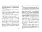 PHÁT TRIỂN CHĂN NUÔI BỀN VỮNG TRONG QUÁ TRÌNH CHUYỂN DỊCH CƠ CẤU NÔNG NGHIỆP part 9