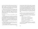 PHÁT TRIỂN CHĂN NUÔI BỀN VỮNG TRONG QUÁ TRÌNH CHUYỂN DỊCH CƠ CẤU NÔNG NGHIỆP part 10