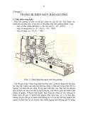 Điện công nghiệp - Chương 3