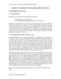 Ghép nối và điều khiển thiết bị ngoại vi - Chương 5
