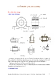 Phần tử dẫn hướng - Chương 2 ( tiếp theo )