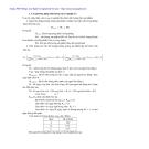 Hạch tóan lao động tiền lương tại Cty Vinatex - 5