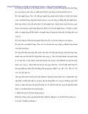 Hạch tóan thuế VAT tại Cty Điện máy - 3
