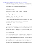Hạch tóan thuế VAT tại Cty Điện máy - 5