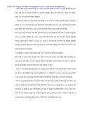 Hạch tóan Chi phí sản xuất tại Cty gạch Block Đà Nẵng - 2