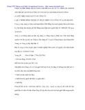 Hạch tóan Chi phí sản xuất tại Cty gạch Block Đà Nẵng - 4