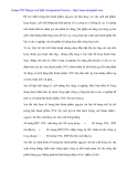 Hạch tóan chi phí sản xuất và tính giá thành tại Cty Cao su Đà Nẵng -5