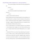 Hạch tóan chi phí sản xuất và tính giá thành tại Cty Cao su Đà Nẵng -6